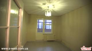 Купить 2х комнатную квартиру на Таирова.(Квартира расположенная на 1 этаже в проходном месте, имеет фасадные окна. Хотите купить недвижимость в..., 2014-12-04T13:54:17.000Z)