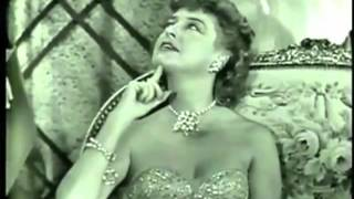 "Jeanette MacDonald, ""This Is Your Life"""