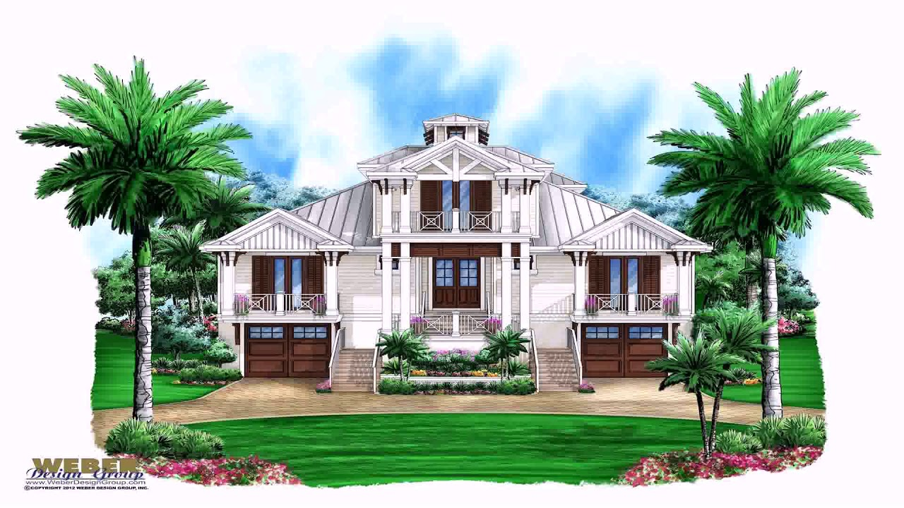 small beach house designs nz youtube