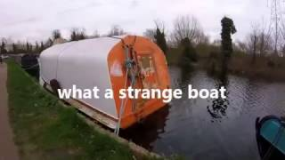 Magnet Fishing Uk  18 03 2017