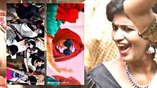 Deewana Hoon Deewana Status   WhatsApp Status   Full Screen Status   Rx Rohit 07