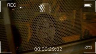 """KAYAKO SIGHTING #50 """"Ju On: The Grudge"""""""
