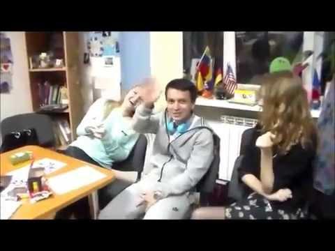 MUJER DE MADRUGADA (CANCION DE UNA PROSTITUTA) de YouTube · Duración:  3 minutos 57 segundos