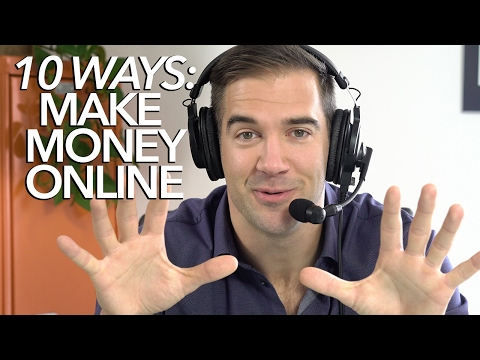 How to Make Money With Forex Trading
