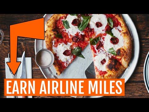 earn-airline-miles-eating-at-restaurants-with-rewards-network-airline-dining-programs
