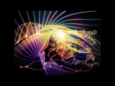 Deep Sleep Programming ➤ Stop Negative Energy & Unwanted Behaviour  ➤ Boost Positive Energy