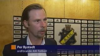 2008.Norling.Sparkas.Sportnytt
