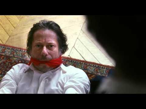 The Son of Joseph / Le Fils de Joseph (2016) - Trailer (French)