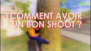 [TUTO] COMMENT AVOIR UN BON SHOOT SUR H1Z1 ?