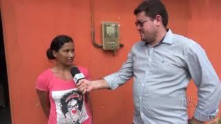 Alto Santo: Bairro Tibolo alcança a marca histórica de 410 novas ligações em rede de abastecimento