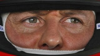 Michael Schumacher Tribute - Simply The Best ★☆★☆★☆★