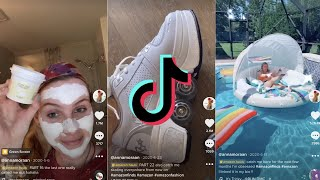 Amazon Finds You Didn't Know You Needed Until Now Tiktok Compilation PART 2 | ANNAZON
