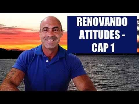 renovando-atitudes---capítulo-i