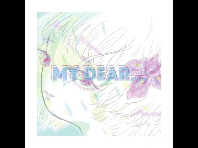 My Dear… / オカダエンターテイメント