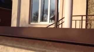 видео снять дом в краснодаре от хозяина