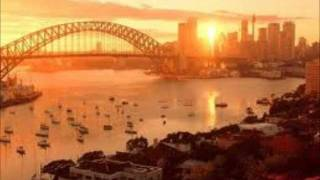 Problems in global economy - Australian National Radio Breakfast Show - 13 September 2011
