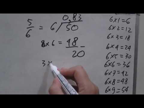 cara-merubah-pecahan-biasa-menjadi-pecahan-desimal-bagian-2