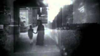 Chris Rea - Florence Streets (Santo Spirito)