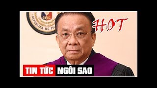 Bersamin defends rise in wealth during JBC chief justice interview | Tin Tức Ngôi Sao