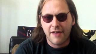 Korpiklaani - NOITA Album Review