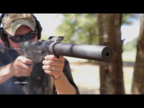 I Have This Old Gun: U S  M3A1 Grease Gun - YouTube