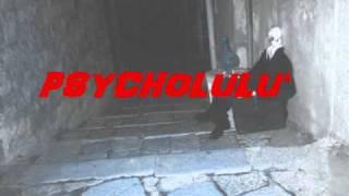 PSYCHOLULU