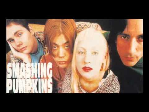 Smashing Pumpkins - SIVA - Live 1993 - From the Mixing Desk