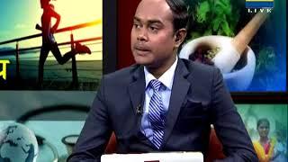 Dr. Aarogya Sampada - 18 June 2018 - निरोगी जीवनासाठी योग
