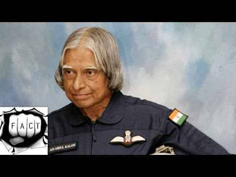 15 Greatest Indians And Their Contibution