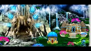 OLDBK Бойцовский клуб браузерная игра(, 2012-04-20T08:05:06.000Z)