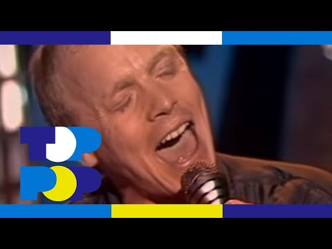 Jim Diamond - I Should Have Known Better • TopPop
