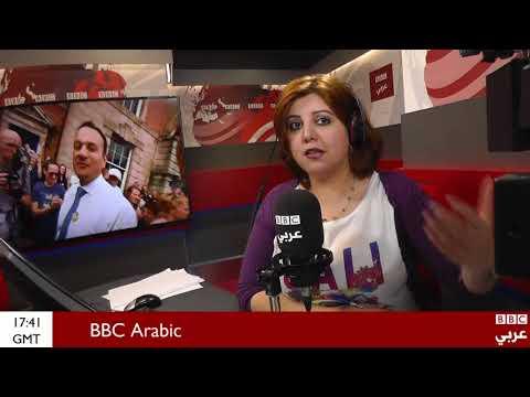 هل من الممكن أن تخرج المرأة العربية تطالب بالحق في الإجهاض؟  - 21:21-2018 / 5 / 26