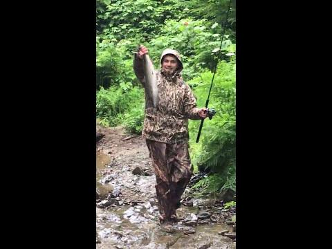 Охота и рыбалка в хакасии в контакте