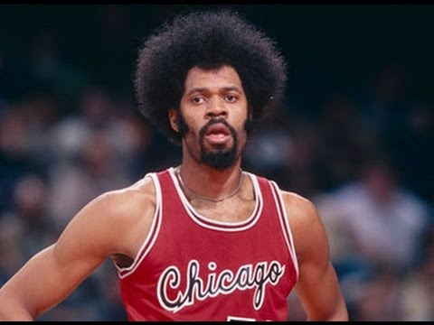 Artis Gilmore: Career Mixtape HD