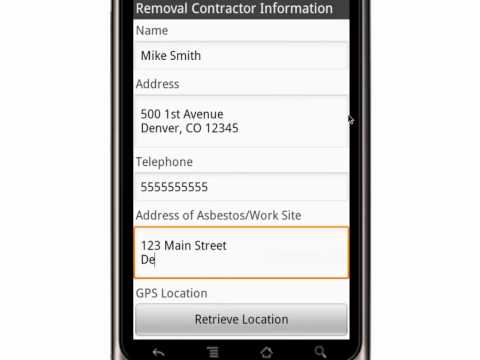 canvas-asbestos-removal-safety-sheet---safety-link-mobile-app.mp4