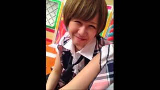 NHK紅白歌合戦AKB48紅白選抜発表の裏で繰り広げられた意外な話で盛り上がるしーちゃん、こじまこ、みおりん、アカリン、だーすー、かおたん. しーちゃんからのLINEを既 ...