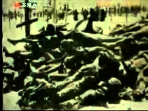 ATV香港亞視《顏色革命啟示錄》第三集(之一) - YouTube