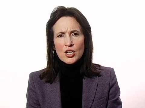 Katrina vanden Heuvel on the Future of the Republican Party