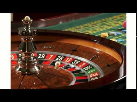 Американская рулетка в казино  свои преимущества