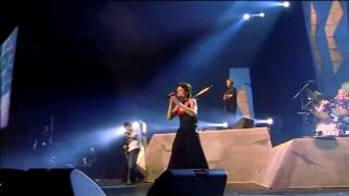 Music video by The Cranberries performing Dreams. (C) 1999 The Isla...