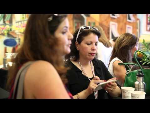 Flight 2 Freedom 3.0 Celebration of Women's Entrepreneurship - Powered by Blossom Wealth Management