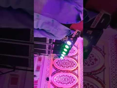 Royal Gardan Mai DJ JAY BHOLE BARUASAGAR