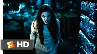 Underworld: Awakening (5/10) Movie CLIP - Defending the Coven (2012) HD