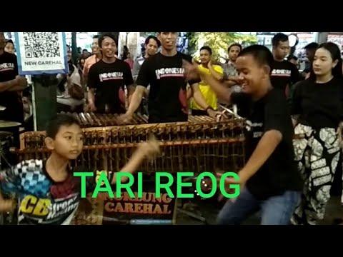 kidung-wahyu-kolosebo-angklung-malioboro