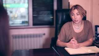 Как зарегистрировать оффшорную компанию?(В этом видео мы поговорим о том, что нужно сделать, чтобы зарегистрировать оффшор..., 2014-02-18T10:55:15.000Z)