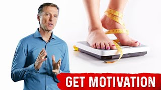 Ml55 amg weight loss increases insulin