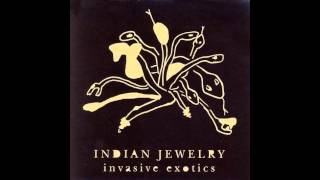 Indian Jewelry - Dirty Hands.wmv