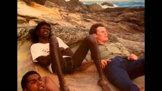Warumpi Band - My Island Home (1987)