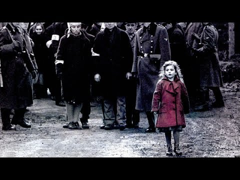 schindlers list 1993 watch online videos hd vidimovie