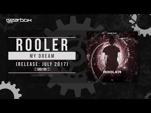Rooler  - My Dream [GBD199]